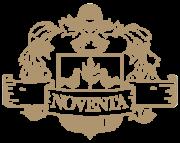Noventa-Vini-stemma